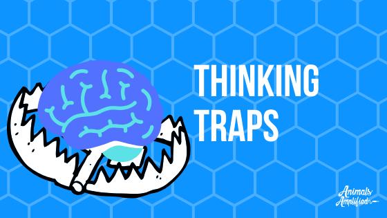 Thinking Traps